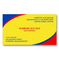 Cool liquor beer store drinks business card its two sided with shop gas station business card created by allitems colourmoves