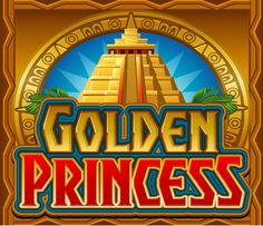 Play the Aztec Royalty-themed video slot at the casino and up to 125 000.00 wins can be yours