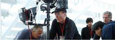 'Lucy', la última película de Luc Besson, con Scarlett Johansson y Morgan Freeman, se estrena el 22 de agosto. Thierry Arbogast, AFC cuenta cómo y por qué rodó la película con la F65 de Sony, la Arri Alexa XT Plus y la Red EPIC, las tres con ópticas Cooke