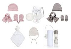 christian dior baby clothes