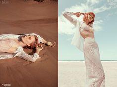 submission fashion magazinesubmission fashion magazine, fashion magazine, online magazine, online fashion magazine, lynzi judish