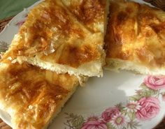 Placinte Cinnabon, Romanian Food, Cooking Recipes, Healthy Recipes, World Recipes, Bakery, Dinner Recipes, Food And Drink, Appetizers