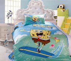 Spongebob Duvet Cover 99 00 Https Society6 Product D2p Curator 2tanduk Pinterest