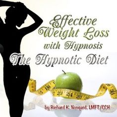 Effective Hypnosis For Weight Loss - The Hypnotic Diet Hypnosis Session --- http://www.amazon.com/Effective-Hypnosis-For-Weight-Loss/dp/B0054SWJAM/?tag=aoneglobal-20