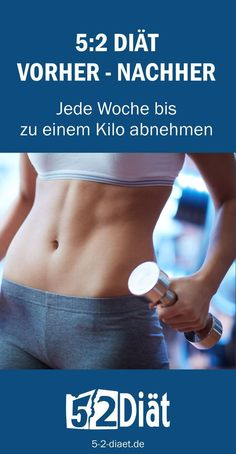 5 Tage essen – 2 Tage fasten, das ist das vielversprechende Prinzip der Eating 5 days – fasting for 2 days is the promising principle of the 2 diet. Here are my experiences and before and after pictures. Fitness Body Men, Health Fitness, Weight Loss Meals, Dieta Paleo, Paleo Diet, 5 Day Fast, Military Diet, Egg Diet, Diet Motivation