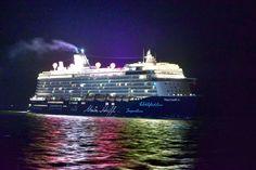 Die 97 Besten Bilder Von Kreuzfahrtschiffe Cruise Ships Cruises