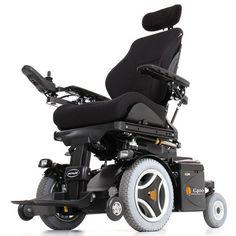 power standing drive lt wt wheelchair xo 202 products 电动轮椅 户外 室内 ç›´ç ‹æœº c400 corpus 3g permobil