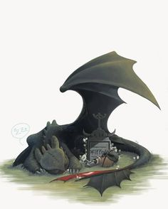 toothless the dragon Httyd Dragons, Dreamworks Dragons, Dreamworks Animation, Httyd 3, Disney Pixar, Disney And Dreamworks, Disney Art, Dragon Rider, Dragon 2