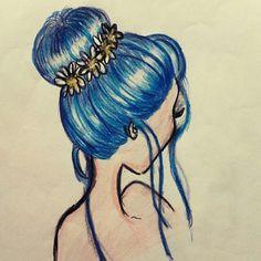 Bazı hatalar var ama olsun  birde bloğuma beklerim lütfen üye olun http://hayalimbu.blogspot.com