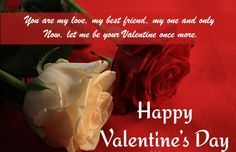 Trendy birthday love for her quotes valentines day ideas Valentines Day Sayings, Valentine Messages For Girlfriend, Happy Valentines Day Sms, Message For Girlfriend, Birthday Wishes For Wife, Birthday Love, Birthday Crafts, Birthday Nails, Birthday Images
