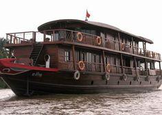 Bassac boat1
