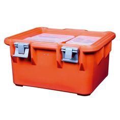 15 mejores imágenes de contenedores isotermicos - contenedores para