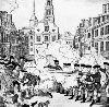 Famous Trials - UMKC School of Law - Prof. Douglas Linder Boston Massacre 1770