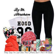 6 11 14 , created by isabellacamaylaneverson on Polyvore