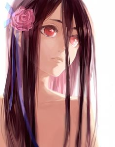 Tags: Anime, Fanart, Blood+, Pixiv, Otonashi Saya