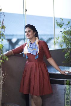 Sreemukhi (5) Actress Sreemukhi 2017 Latest HD Photo Shoot Tag : Sreemukhi Indian Actress Latest photo Shoot Cute Smile Images. Sreemukhi Unseen Photos 2017 New Look Indian Model Ad Images Sreemukhi Red Dress Images Sreemukhi modern Images.