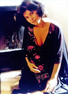 Picture of Adrienne Barbeau Adrienne Barbeau, Beautiful Chickens, Jacqueline Bisset, Lifetime Achievement Award, Charlotte Rampling, Lynda Carter, Joan Collins, Famous Women, Celebs