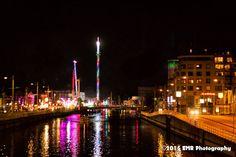Alkmaar - Kermis by EMR Photography