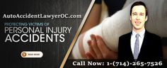 Free Legal Consultations For Recent Orange County Car Accident Victims Who Must Act Quickly To Build Strong Personal Injury Case - http://www.themoversnews.com/news/press-release/free-legal-consultations-for-recent-orange-county-car-accident-victims-who-must-act-quickly-to-build-strong-personal-injury-case/2094