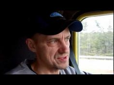 HOW TO MAKE $1,000,000 A YEAR FROM HOME AS FREIGHT BROKER - YouTube