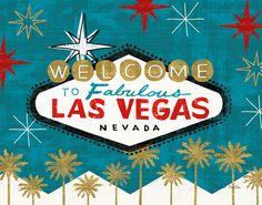14707_53A_3_Vegas_Sign.jpg