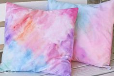 Watercolor-paint-on-fabric-tidbits-27