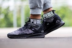 Die 10 besten Bilder von Sneaker in 2015 | Schuhe