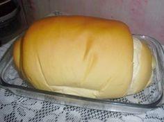 Faça o pão caseiro para vender na sua casa, o rendimento dessa é muito bom e a massa é super econômica. Pão Caseiro Para Vender.
