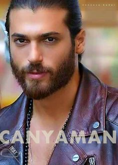 Turkish Men, Turkish Actors, Beautiful Men Faces, Gorgeous Men, Frases Coaching, Beard Lover, Awesome Beards, Hollywood Actor, Male Face