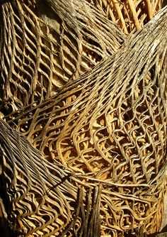 palm mesh by *omnia*