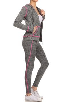 LA Showroom provides access to the biggest selection of wholesale fashion clothing & accessories. Wholesale Fashion, Wholesale Clothing, Activewear Sets, Athletic Wear, Active Wear, Dresses For Work, Fashion Outfits, Clothes For Women, How To Wear