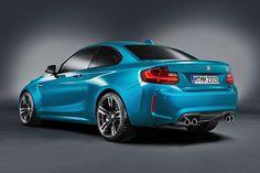 BMW M2 #bmw #cars #tyres