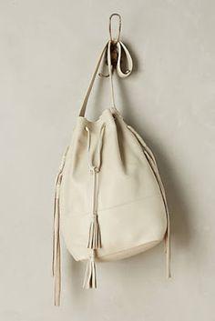 #anthrofave: Reversible Bags, Weekenders, Suede Backpacks, & More (Pt 1)