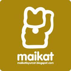 Maikat #threefivefifty #03 #sticker #3550 #design #ilustration #gold  #street #art #barcelona Street Art, Barcelona, Stickers, Gold, Design, Barcelona Spain, Decals, Yellow