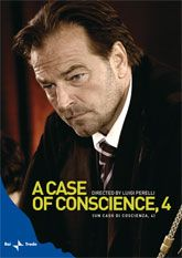 Case of coscience 4 (a)