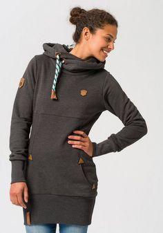 19 en iyi Damen Sweatshirt görüntüsü, 2019