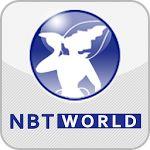 NBT World 1.4.3