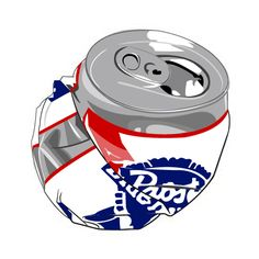 the gallery for u003e budweiser beer can clipart backgrounds rh pinterest com Drinking Beer Clip Art Bucket of Beer Clip Art