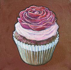 The Daily Cupcake: May 2010