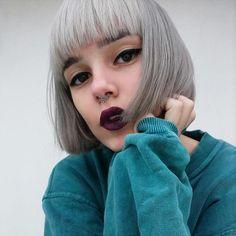 Pinterest//Escxpesociety