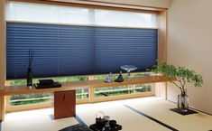 プリーツスクリーン|商品一覧|商品情報|ブラインドのニチベイ Blinds, Curtains, Home Decor, Decoration Home, Room Decor, Shades Blinds, Blind, Draping, Home Interior Design