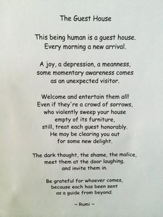 inspiration walk slowly savasana poem  print this