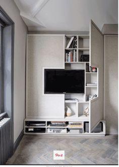 65 best big tv images in 2019 tv unit furniture living room rh pinterest com