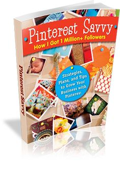 Homegrown Learners - How To Become PinterestSavvy #BEECHrt #hsbloggers @marykprather