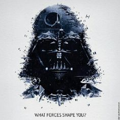 Force.