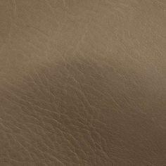 Color match of martin senour paints w1090 purdie house gray slate paint colors pinterest - Kiezen werkoppervlak ...