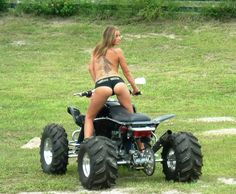 Offroaders.com Source for 4×4 off-road trail reports, tech
