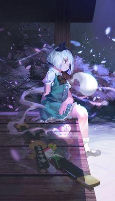 Kaiwai Girl - Anime Girls - Cuties Animes - Sweet Girls - Japan Girls - You can ask me anything over here: curiouscat.me/Janniqz Manga Anime, Manga Art, Anime Girls, Anime Art, Kawaii Anime, Estilo Anime, Anime Kunst, Cute Anime Pics, Anime Characters