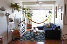 Fernanda's Design Dream — House Call   Apartment Therapy