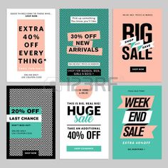 Image result for new arrivals fashion poster